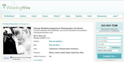 chicago-wedding-photographer-review-wedding-wire