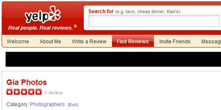 chicago wedding photographer reviews yelp