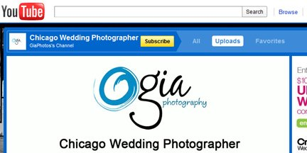 Chicago Wedding Photography Reviews