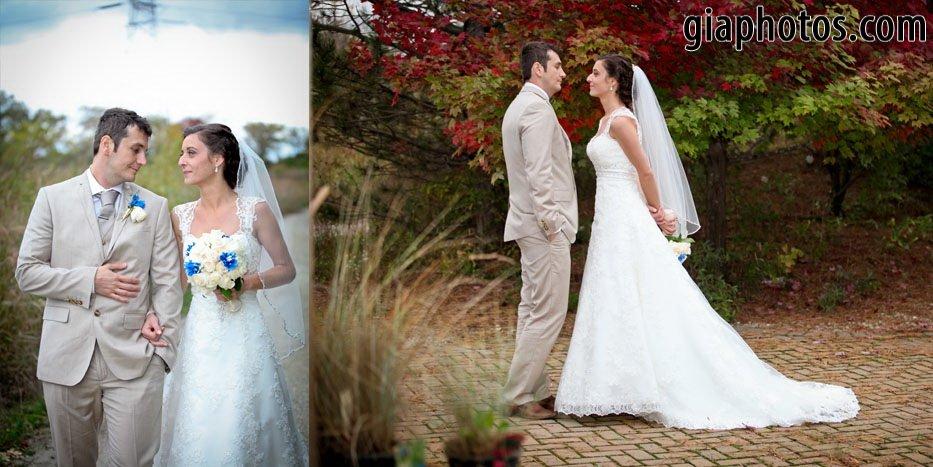 giaphotos-wedding-photography_07