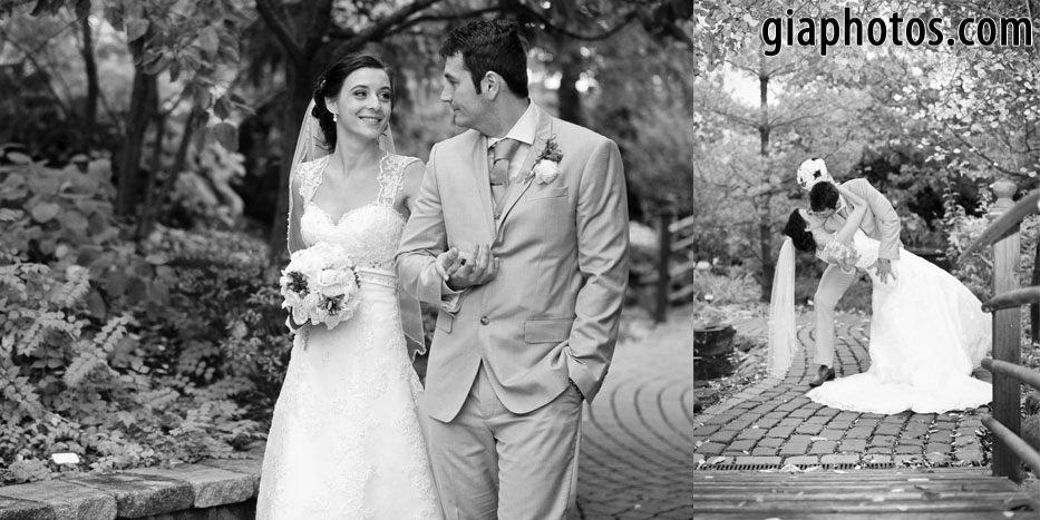 giaphotos-wedding-photography_08