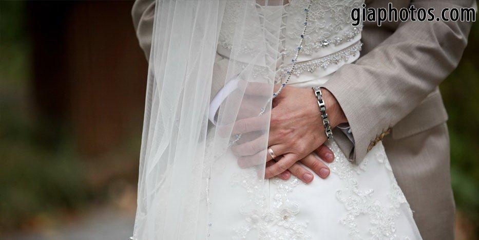 giaphotos-wedding-photography_06