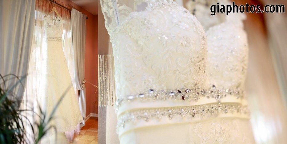 giaphotos-wedding-photography_01