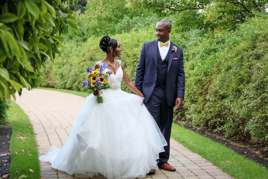 best-chicago-wedding-photography-pictures-engagement-photographer