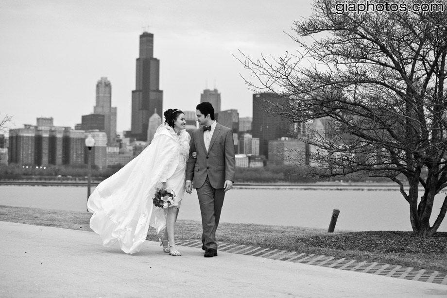 chicago_wedding_photography_gia_photos_4